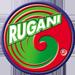 Rugani Juice Logo